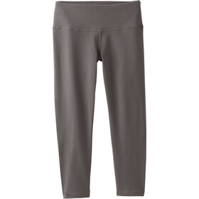 Prana Pillar Capri Women granite